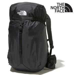 THE NORTH FACE ザ・ノースフェイス CONVERTIBLE RAIN COVER 20-30L コンバーチブル レインカバー NM09101|protocol