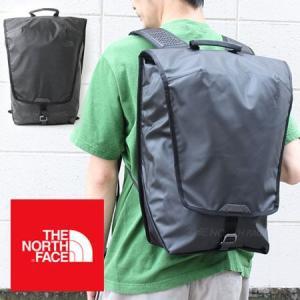 ビジネスリュック ノースフェイス アクセス ビジネス THE NORTH FACE HEX PACK 2018|protocol