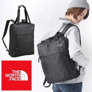 THE NORTH FACE ザ ノース フェイス グラム トート Glam Tote NM81752|protocol