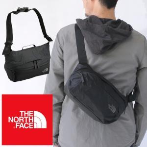 ザ ノース フェイス THE NORTH FACE グラム ヒップバッグ Glam Hip Bag NM81753|protocol