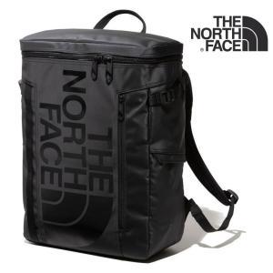 リュック ザ ノースフェイス THE NORTH FACE BCヒューズボックスII BC Fuse Box II NM82000|protocol