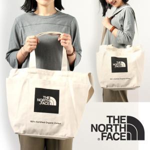 トートバッグ 大きめ ノースフェイス THE NORTH FACE ユーティリティートート NM82040 キャンプ アウトドア エコバッグ|protocol