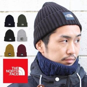 ノースフェイス ニット帽 THE NORTH FACE Cappucho Lid  NN41716 カプッチョリッド|protocol