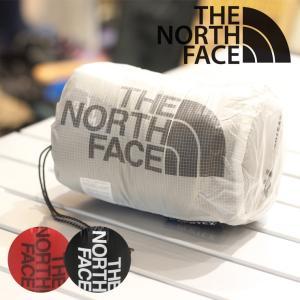 THE NORTH FACE ザ ノースフェイス パーテックス スタッフバッグ 2L アウトドア ファッション 小分け ノース NN32128|protocol