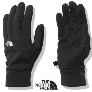 ノースフェイス 手袋 サイズ感 メンズ レディース THE NORTH FACE NN62018 スマホ対応 キャンプ 冬キャンプ アウトドア ファッション 秋 冬 秋冬|protocol