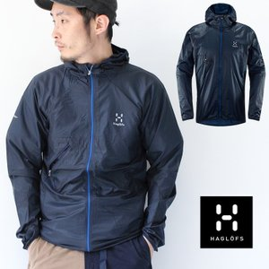 ホグロフス ジャケット メンズ Haglofs L.I.M SERIES SHIELD COMP HOOD MEN 603764|protocol