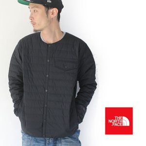 ノースフェイス インナーダウン ゼファー THE NORTH FACE WS Zepher Shell Cardigan ND91763|protocol