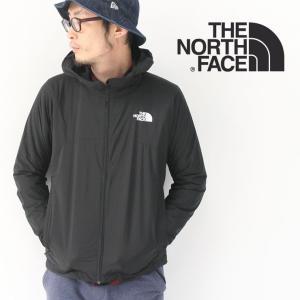 アウトドア フェス ファッション THE NORTH FACE ノースフェイス スワローテールフーディ NP71520 キャンプ ブランド おしゃれ|protocol