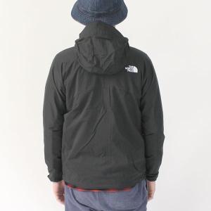 アウトドア フェス ファッション THE NORTH FACE ノースフェイス スワローテールフーディ NP71520 キャンプ ブランド おしゃれ protocol 11