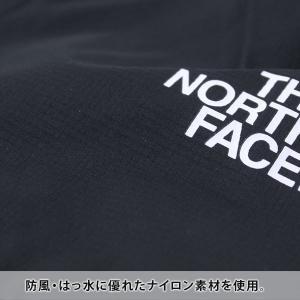 アウトドア フェス ファッション THE NORTH FACE ノースフェイス スワローテールフーディ NP71520 キャンプ ブランド おしゃれ protocol 03
