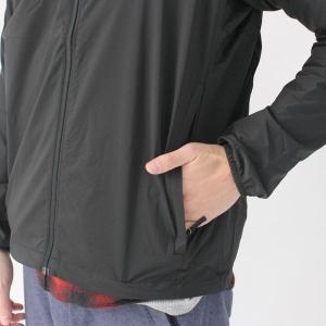 アウトドア フェス ファッション THE NORTH FACE ノースフェイス スワローテールフーディ NP71520 キャンプ ブランド おしゃれ protocol 06