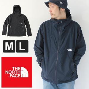 ナイロンジャケット / THE NORTH FACE ザ ノース フェイス Compact Jacket コンパクトジャケット NP71530|protocol
