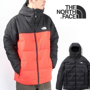 ノースフェイス ジャケット メンズ THE NORTH FACE ライモジャケット NY82005 キャンプ 冬キャンプ アウトドア|protocol