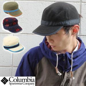 帽子 キャップ コロンビア Columbia LOMBADINO CAP ロンバーディノキャップ 帽子 キャップ コロンビア Columbia|protocol