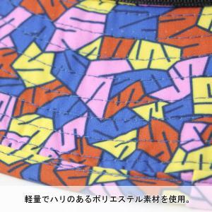 フェス アウトドア ハット メンズ メッシュ チャムス 帽子 CHUMS CH05-1156 レディース 登山 山登り 便利グッズ 送料無料|protocol|08