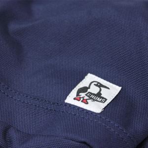 フェス バッグ ショルダー ペットボトル チャムス chums CH60-2535 メンズ レディース アウトドア 便利グッズ キャンプ 送料無料|protocol|06