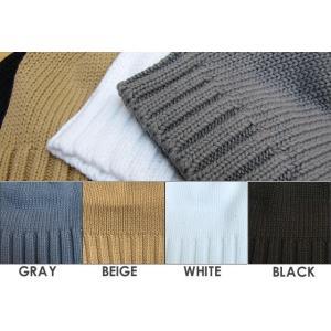 帽子 メンズ 40代 ニット帽 イスラム帽子 イスラム帽 ニット帽 送料無料|protocol|03
