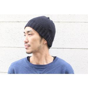 帽子 メンズ 40代 ニット帽 イスラム帽子 イスラム帽 ニット帽 送料無料|protocol|04