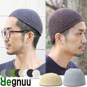 イスラムワッチ イスラム帽 イスラム帽子 ショート ビーニーイスラム コットン 帽子 無地 ニット帽 手編み|protocol