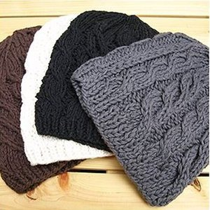 ニット帽 夏 メンズ 夏用 帽子 40代 ケーブル 編み イスラム帽 キャンプ 服装 女子 春 夏 春夏|protocol