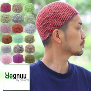 DM便限定 送料無料 / 秋 帽子 メンズ ニット帽 イスラムワッチ イスラム帽 マーブル 帽子 ニット帽 イスラム帽子 ワッチキャップ ビーニー|protocol