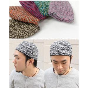 ニット帽 イスラムワッチ イスラム帽 マーブル 帽子 ニット帽 イスラム帽子 ワッチキャップ ビーニー イスラムキャップ protocol 04