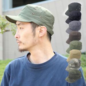 キャンプ 帽子 メンズ おしゃれ ワークキャップ 大きいサイズ リップストップ キャップ アウトドア レディース フェス 送料無料|protocol