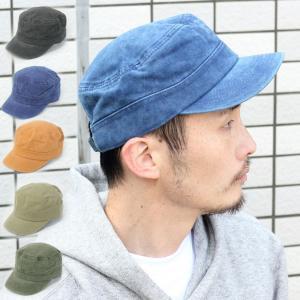 キャンプ 帽子 メンズ おしゃれ 帽子 キャップ ピグメント ワークキャップ フェス アウトドア 春 夏 春夏 レディース 送料無料|protocol