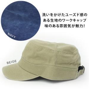 帽子 メンズ キャップ シンプル ピグメント ワークキャップ アウトドア 春 夏 春夏 レディース ゴルフ スポーツ 登山 山登り / 送料無料|protocol|02
