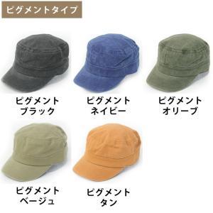帽子 メンズ キャップ シンプル ピグメント ワークキャップ アウトドア 春 夏 春夏 レディース ゴルフ スポーツ 登山 山登り / 送料無料|protocol|12