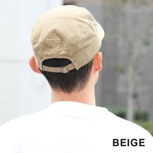 帽子 メンズ キャップ シンプル ピグメント ワークキャップ アウトドア 春 夏 春夏 レディース ゴルフ スポーツ 登山 山登り / 送料無料|protocol|06