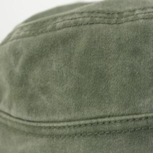 帽子 メンズ キャップ シンプル ピグメント ワークキャップ アウトドア 春 夏 春夏 レディース ゴルフ スポーツ 登山 山登り / 送料無料|protocol|08