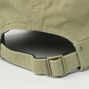 帽子 メンズ キャップ シンプル ピグメント ワークキャップ アウトドア 春 夏 春夏 レディース ゴルフ スポーツ 登山 山登り / 送料無料|protocol|09