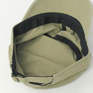 帽子 メンズ キャップ シンプル ピグメント ワークキャップ アウトドア 春 夏 春夏 レディース ゴルフ スポーツ 登山 山登り / 送料無料|protocol|10