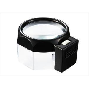 GIGA ギガセレクション ライト付きデスクルーペ (GSL13104)|protools