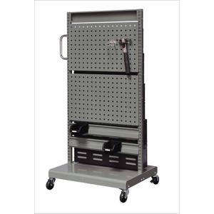 GIGA ギガセレクション パーツボックス用ボード (HP06-5-630)|protools