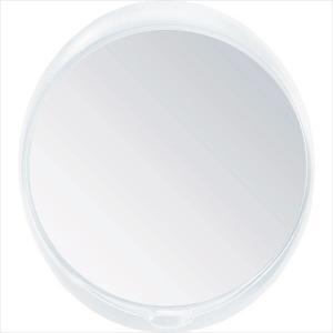 スリーエム ジャパン 3M コマンドフック 水まわりにも使えるタイプ シェーバーホルダー付ミラー(CMBK15-WR)|protools