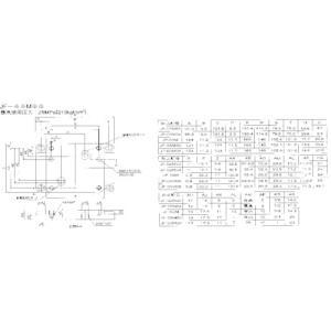 ダイキン工業 サブプレート(JF-02M04)|protools