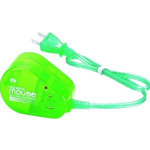 【仕様】 ●容量(VA):60 ●一次電線仕様:- ●入力プラグ形状:平ピンA2 ●入力電圧(V):...