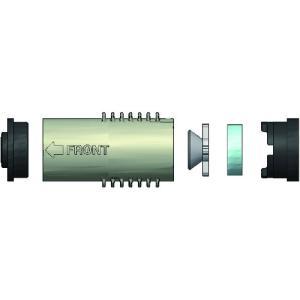 白光 フィルターパイプ組品(B5185)|protools
