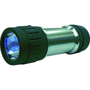 コンテック KONTEC 3灯ブラックライト(PW-UV343H-03L)|protools