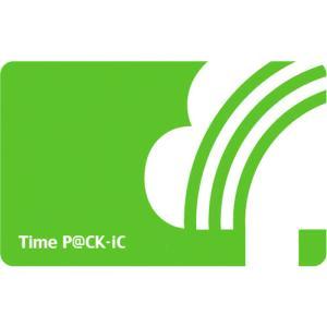 アマノ iCP@CKカード (ICPACKCARD)|protools