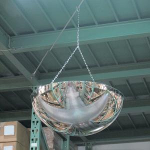コミー ラミドームチェーン吊り下げタイプ495Φ(LT5CH)|protools