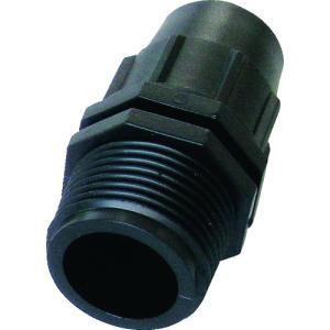 グローベン 3/4・16mmクイックメイルアダプター(C10PJ724)|protools