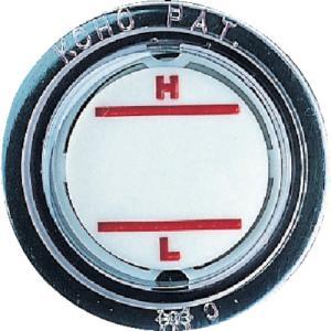 光宝興産 オイルポットマド丸型HL(HL-VA-01)|protools