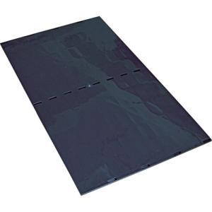 積水テクノ成型  75LNCB用仕切り板 大(OPL75BK) protools