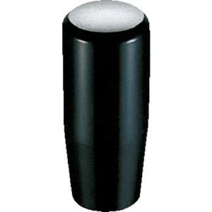 イマオコーポレーション ELESA ピラーグリップ(タップ穴)21×50 M8 (PG50)|protools
