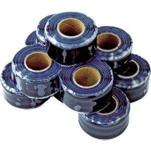 旭エンジニアリング リペアテープ HT−25 1巻(1005)|protools