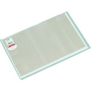 光 銅メッシュ板 0.3×200×300mm(PC20-323)|protools