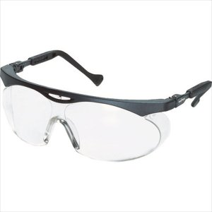 UVEX社 一眼型保護メガネ ウベックス スカイパー 9195075(9195075)|protools